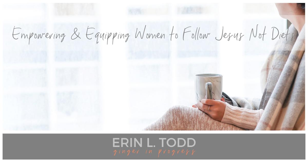 Erin L. Todd